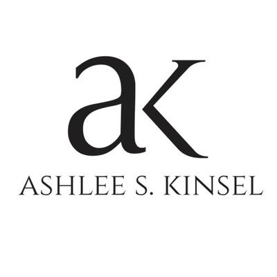 Ashlee Kinsel