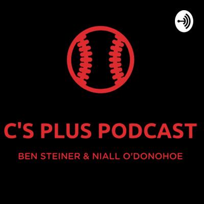 C's Plus Podcast