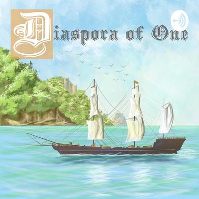 Diaspora of One