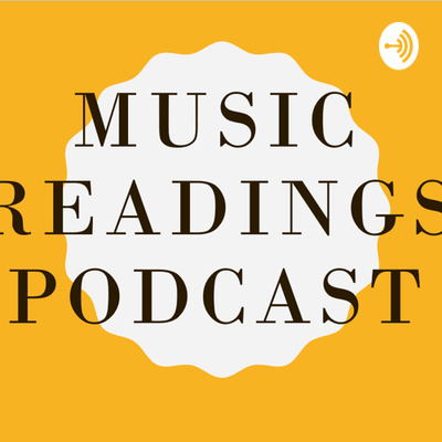 Music Readings Podcast