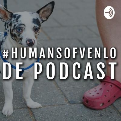 Humans of Venlo