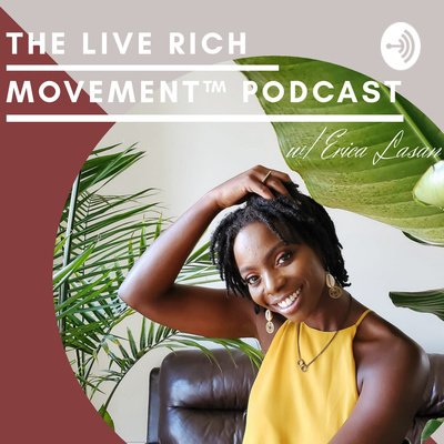 The Live Rich Movement