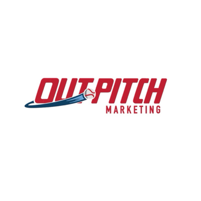 Out-Pitch Podcast