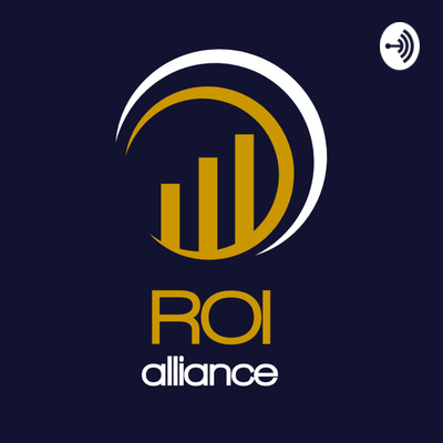 Alliance Reports