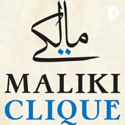 Maliki Clique