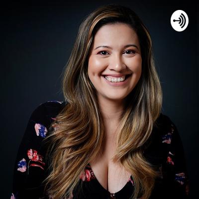 El Podcast de Bel