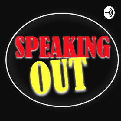 Speaking Out with Jim Watkins