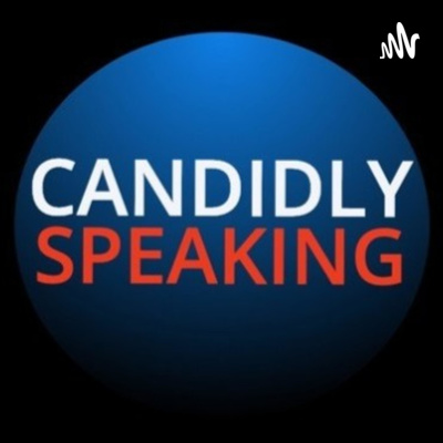Candidly Speaking