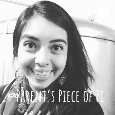 Parent's Piece of Pi