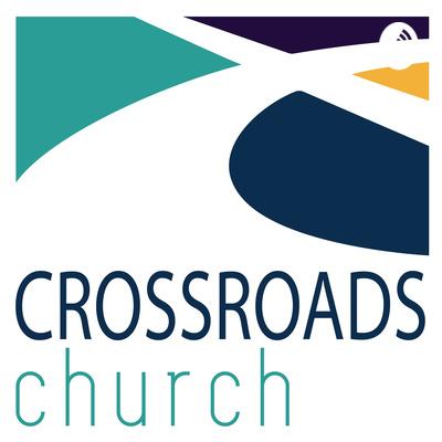 Crossroads Church Napoleon