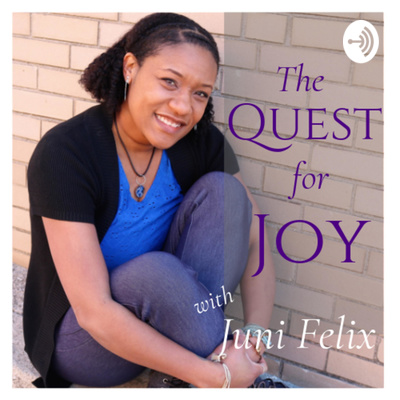 The Quest for Joy