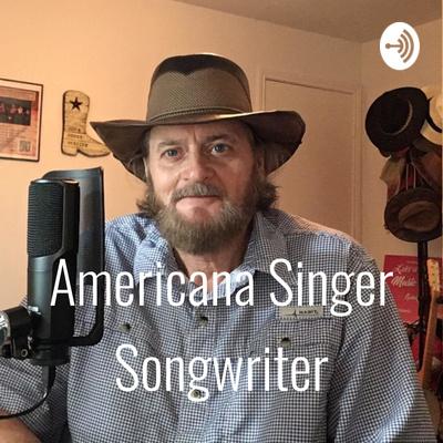 Americana Singer Songwriter