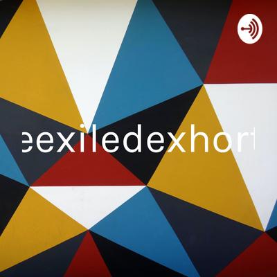 theexiledexhorter