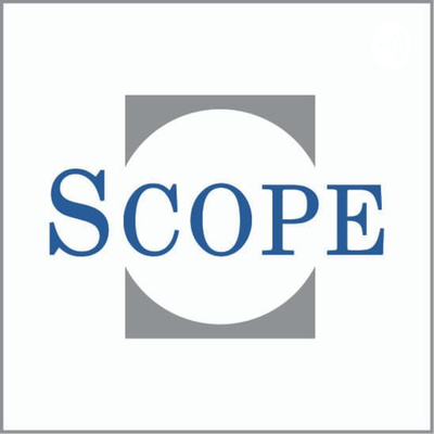 ScopeCast: a spotlight on credit risk from a European perspective