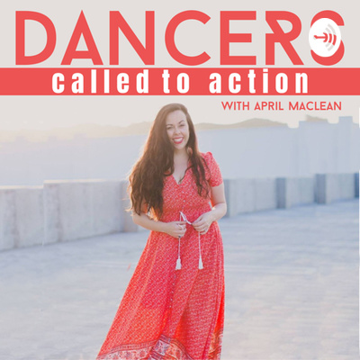 Dancers Called to Action