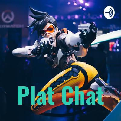 Plat Chat