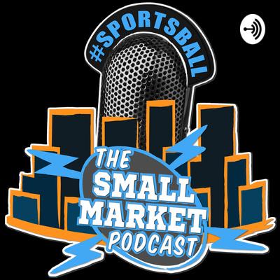 Small Market Podcast
