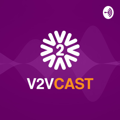 Seu Podcast de Voluntariado Empresarial