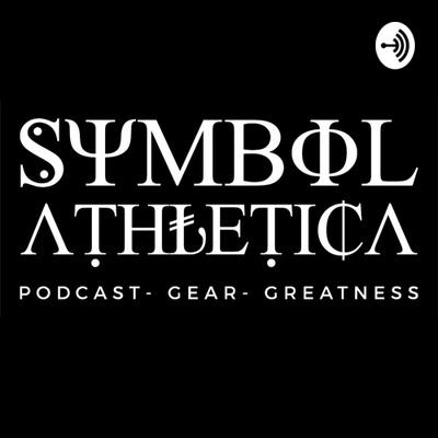 Symbol Athletica