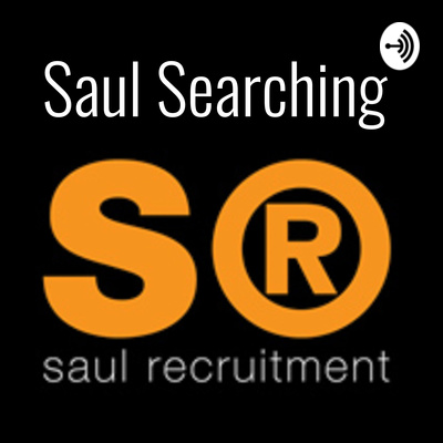 Saul Searching