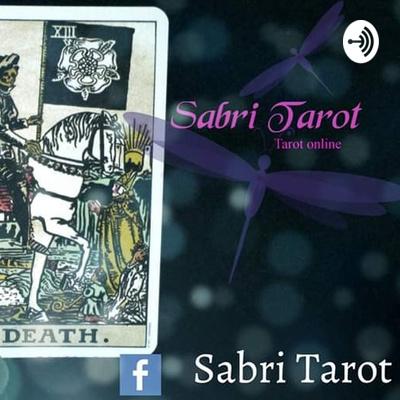Sabri Tarot