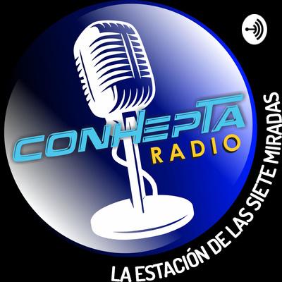 ConHepta Radio