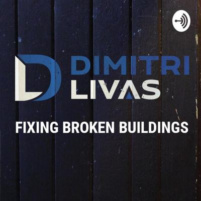 Fixing Broken Buildings