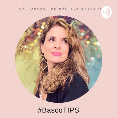 #BascoTIPS