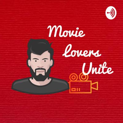 Movie Lovers Unite