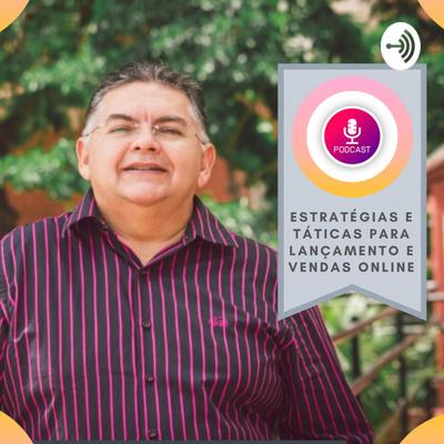 Walmir Lima