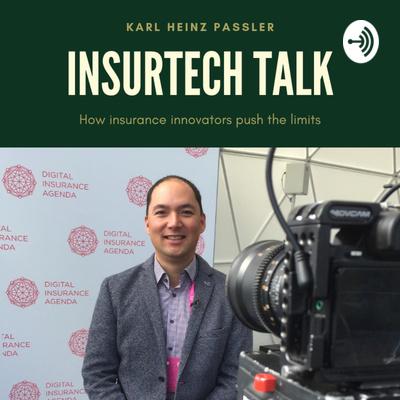 InsurTech Talk