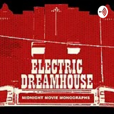 INSIDE THE ELECTRIC DREAMHOUSE