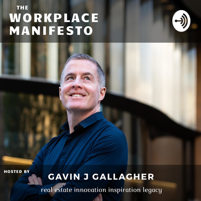 The Workplace Manifesto