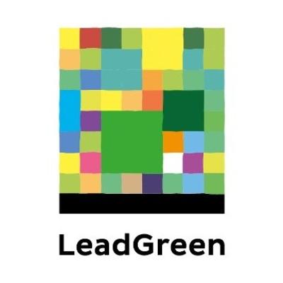 LeadGreen® Klimawandel der Führung #zukunftmenschlichmachen