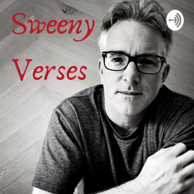 Sweeny Verses