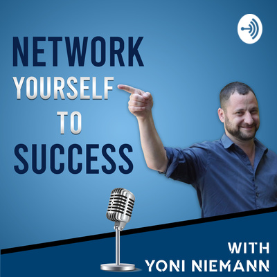 Network Yourself to Success
