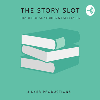 The Story Slot