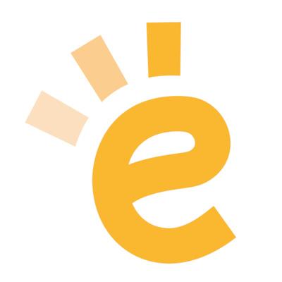 Eqla Nouvelles Technologies