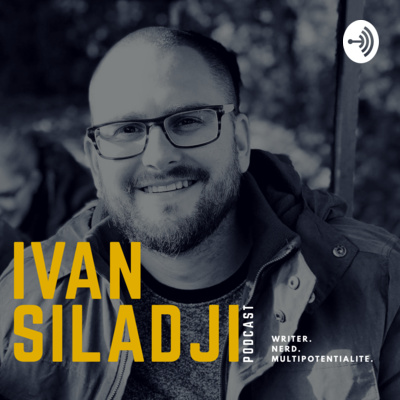 Ivan Siladji Podcast