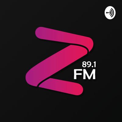 Z 89 FM