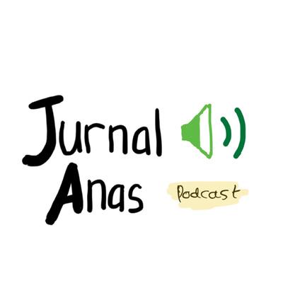 Jurnal Anas