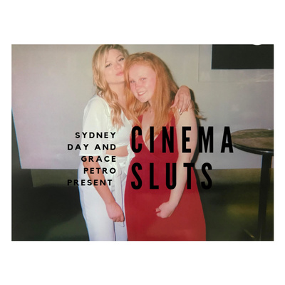 Cinema Sluts