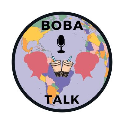 Boba Talk