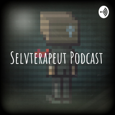 Selvterapeut Podcast