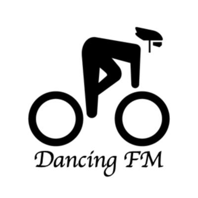 Dancing FM