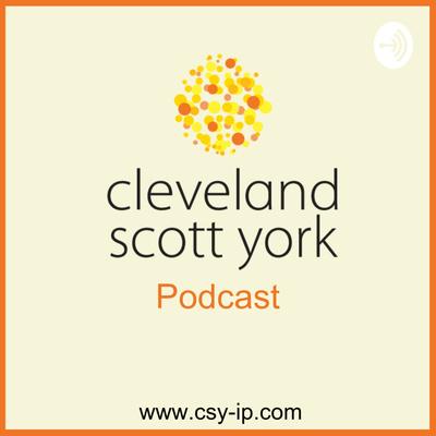 Cleveland Scott York