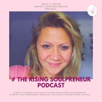 The Rising Soulpreneur