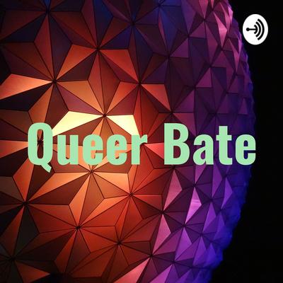 Queer Bate