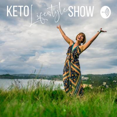 Keto Lifestyle Show