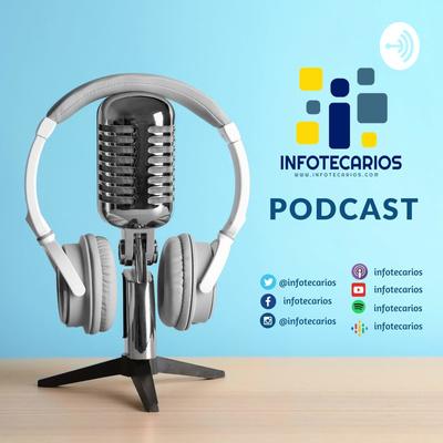 Infotecarios Podcast